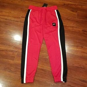 NWT Men's size M Nike pants
